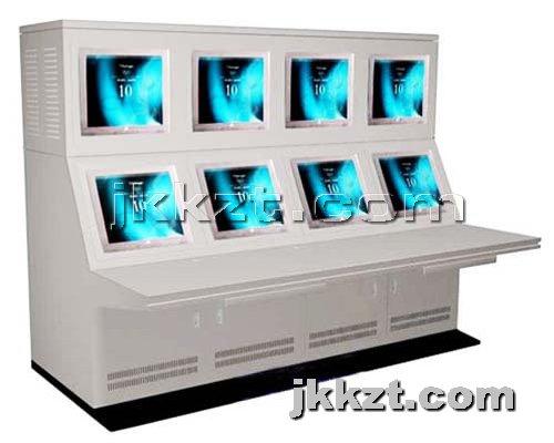 监控控制台提供生产监控中心监控控制台厂家