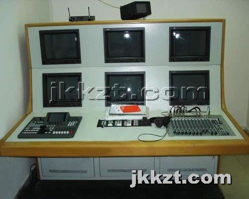 监控控制台提供生产监控单元监控控制台厂家