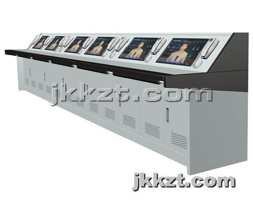 监控控制台提供生产并联套色监控控制台厂家