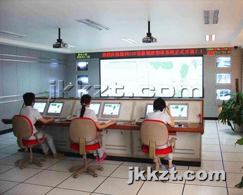 监控控制台提供生产专业安保监控控制台厂家
