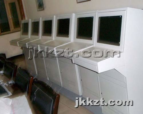 监控控制台提供生产多联半豪华监控控制台厂家