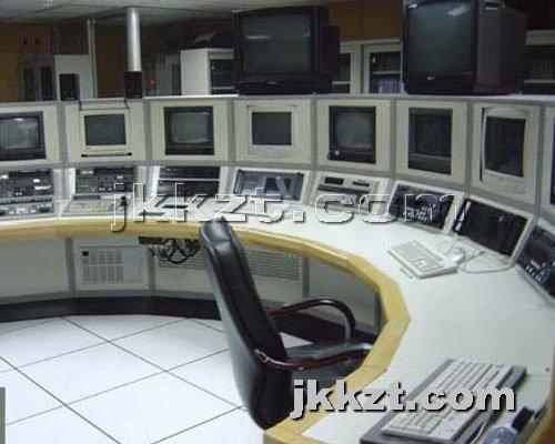 监控控制台提供生产网络中心监控控制台厂家