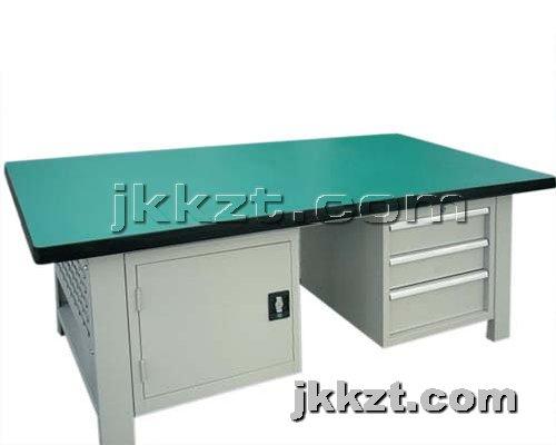 监控控制台提供生产办公桌式调度台厂家