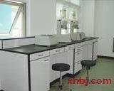 化实验室工作台