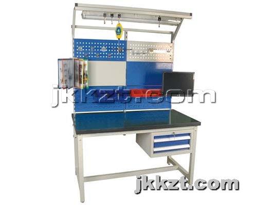 监控控制台提供生产中型工作台厂家